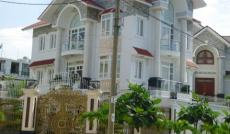 Cần bán nhà HXH đường Lê Hồng Phong, quận 10. DT 4 x 14m, giá 5.8tỷ