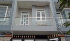 Bán nhà Liên Khu 4-5, Bình Hưng Hòa B, Bình Tân, ngay khu dân cư Vĩnh Lộc. LH 0911255823