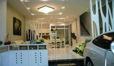 Cần cho thuê gấp biệt thự Mỹ Phú 1, giá 36 triệu/th, nội thất đầy đủ Phú Mỹ Hưng