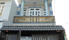 Bán căn góc cực đẹp hẻm 10m Trần Khánh Dư, Q. 1, giá 6.9 tỷ