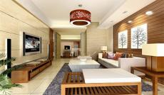 Bán nhà HXH Phùng Khắc Khoan, P. Đa Kao, Q. 1, DT: 220 m2. LH: Phát 0906969380