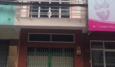 Nhà MT Núi Thành, Q. Tân Bình, 3x13.3m, 1 lầu, giá 3,9 tỷ