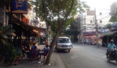 Bán đất 25- 27 đường Lê Thánh Tôn, phù hợp xây khách sạn 3 sao phường Bến Thành, Quận 1