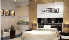 Bán gấp khách sạn Bùi Viện, P. Phạm Ngũ Lão, Quận 1. Giá bán: 15.3 tỷ