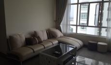CH Phú Hoàng Anh 2, 3 PN cho thuê giá 8 triệu/tháng, lầu cao View đẹp, LH 0915568538