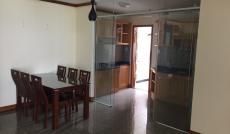 Căn hộ Phú Hoàng Anh, 2 PN cho thuê giá 8 triệu/tháng thương lượng