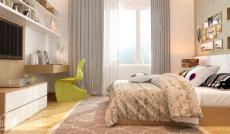 Bán căn hộ ngay ngã tư Bình Thái, giao nhà hoàn thiện, LH: 0909 759 112