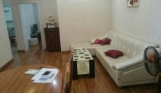 Căn 3 phòng ngủ, nội thất đầy đủ giá 10tr/th, liên hệ ngay 0915568538