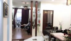Cho thuê căn hộ Lữ Gia, Quận 11, diện tích: 100 m2, 3 phòng ngủ, 2 WC