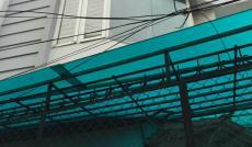 Thanh lý gấp nhà hẻm 3m CMT8, Q. Tân Bình, DT 5x11m, 2 lầu, 3.5 tỷ/TL