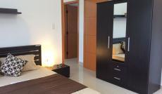 Cần bán căn hộ Sài Gòn Town, 3PN giá 1.550 triệu/căn đã bao gồm tất cả