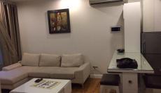 Cần cho thuê căn hộ chung cư The Flemington, Q11, 86m2, 2 PN, 18tr/th, nội thất đầy đủ