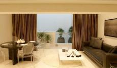 Cần bán lại căn hộ Saigon Royzal giá cực tốt. LH: 0912257362