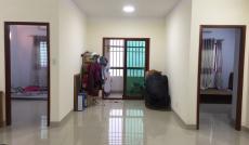 Cần bán căn hộ chung cư Mỹ Đức quận Bình Thạnh, giá tốt, 28tr/m2 full