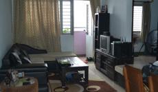 Cần bán căn hộ Phú Thọ, Quận 11, diện tích: 61 m2, 2 PN