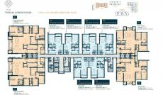 Mở đặt chỗ có hoàn lại chọn chung cư toà Altaz – Feliz En Vista, giá hấp dẫn, CK cao. 0933.520.896