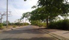 Bán 10.000 m2 đất vườn nằm ngay xã Long Hoà
