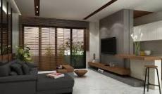 Cho thuê nhiều căn hộ Green Valley Phú Mỹ Hưng Q. 7