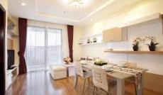 Cho thuê nhiều căn hộ Green Valley Phú Mỹ Hưng nhà đẹp, lầu cao, view thoáng