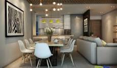 Cho thuê căn hộ cao cấp Green Valley, Phú Mỹ Hưng, Quận 7 giá hot