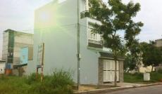 Đất nền 5x20m, SĐR, mặt tiền Trần Đại Nghĩa, gần Nhi Đồng 3 và Chợ Rẫy 2, giá rẻ. LH: 0917 255 001