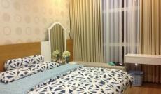 Cho thuê căn hộ Hoàng Anh Gia Lai, Quận 2, giá 21tr/tháng (3PN, đủ NT). LH 0918860304