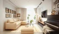 Nhà bán gấp HXH cực sang Mạc Đĩnh Chi, Q1, 4,5x12m, trệt 3 lầu, rất đẹp, giá 12 tỷ