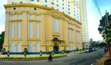 Bán căn hộ Tân Phước giá 1,5 tỷ/căn