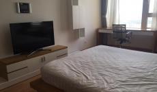 Bán căn hộ Saigon Pearl, tòa Topaz, 2 phòng ngủ, view thành phố. LH: 0902995882