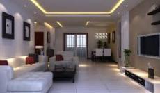 Bán nhà đang kinh doanh khách sạn hẻm 283 Phạm Ngũ Lão quận 1