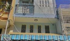 Bán nhà cực đắc địa Quận 1 đường Lê Thị Riêng, P. Bến Thành, DT: 9.5m x 15m giá: 23 tỷ