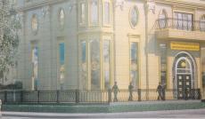 Bán khách sạn Gold Senla Boutique Hotel 64 Lê Thánh Tôn 111 Hai Bà Trưng giá 860 tỷ