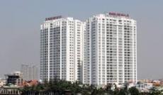 Cần bán gấp căn hộ Hoàng Anh River View, Quận 2, 4PN, 162m2, 3.9 tỷ. LH: 0912257362