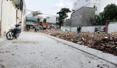 Đất nền đường Lê Đức Thọ, phường 15, quận Gò Vấp