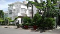 Cho thuê biệt thự Nam Thiên, Phú Mỹ Hưng, Quận 7 giá hot