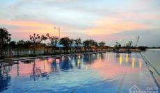 Bán lô đất sổ đỏ Nhà Việt Nam, khu BCR, 187m2, P. Trường Thạnh, Quận 9, giá 12.5 triệu/m2