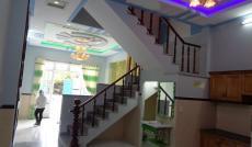 Đang cần vốn bán gấp nhà ở Nguyễn Văn Bứa, SHR