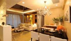 Căn hộ cao cấp mới trang trí, nhà mới chưa qua sử dụng tại Phú Mỹ Hưng- Green Valley
