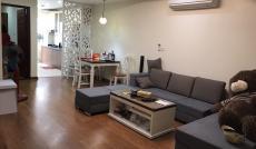 Cần cho thuê căn hộ Thuận Việt, Quận 11, DT: 76 m2, 2PN