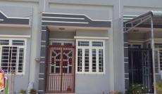 Bán nhà đường 281 Lê Văn Sỹ, phường 1, Tân Bình, 4.1x20m, giá 7 tỷ