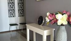 Bán căn hộ Thảo Điền Pearl, Quận 2, 3PN, full NT Châu Âu, viewsông, Q1. LH: 0902995882