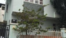 Villa cho thuê đường nội bộ Thảo Điền, Quận 2, giá 56.68 triệu/tháng