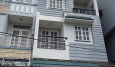 Nhà phố cho thuê mặt tiền đường Vũ Tông Phan, giá 28 triệu/tháng