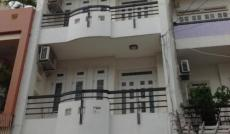 Bán gấp nhà đường Nguyễn Thành Ý, P. Đa Kao, quận 1. DT 12.5x19.5m, giá 48 tỷ