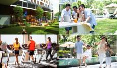 Chỉ 900 triệu/căn sở hữu ngay căn hộ Lý Chiêu Hoàng, Bình Tân. LH: 0931.114.186