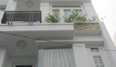 Bán nhà Quận 3 đường Trần Quang Diệu, Phường 13, DT: 3.5x20, giá: 6.5 tỷ