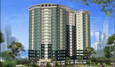 Cuối năm sang gấp căn hộ cao ốc Đại Thành đường Trần Đình Trọng, quận Tân Phú