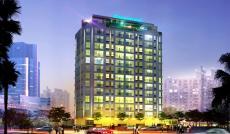Bán căn hộ Carillon 3 Hoàng Hoa Thám, Tân Bình, 1,6-2,4 tỷ/căn, DT 52-76m2, LH 0903 958 141
