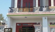 Nhà MT hẻm Đinh Tiên Hoàng, 3.3x16m, Quận 1