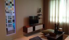 Bán gấp căn hộ Tropic Garden, Quận 2, 3PN, 112m2, full nội thất. LH:0902995882